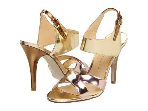 Best Brand Shoes For Wedding Woman Bad Knees