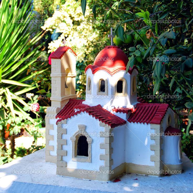 Greek Wedding Altar: 125 Best Ideas About Greek Orthodox Shrines & Chapels On