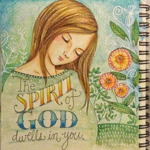 pentecost worship songs