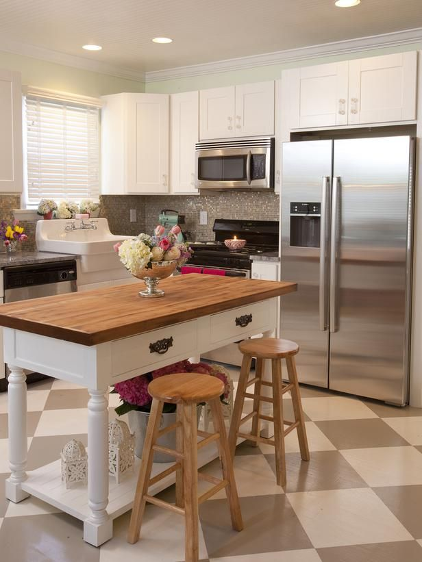 Beautiful Pictures Of Kitchen Islands Hgtv S Favorite Design Ideas Kitchens Pinterest And Decor