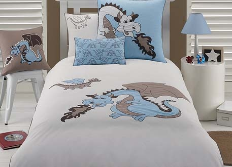Dragons Bedding The Year Of The Dragon Pinterest