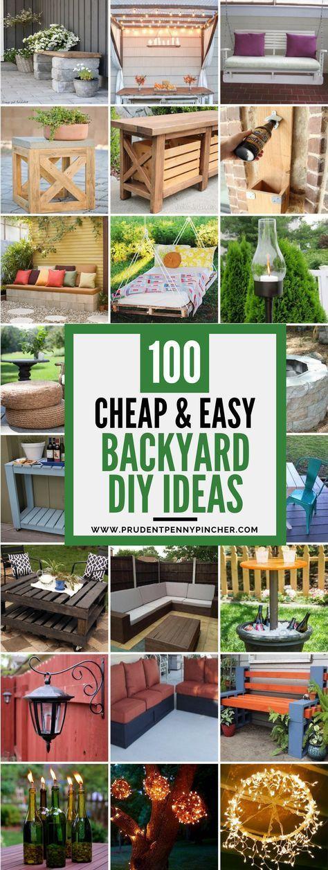 25 best cheap deck ideas on pinterest cheap benches