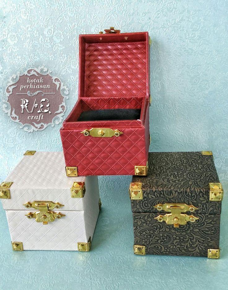 Kotak Cincin 087874240106