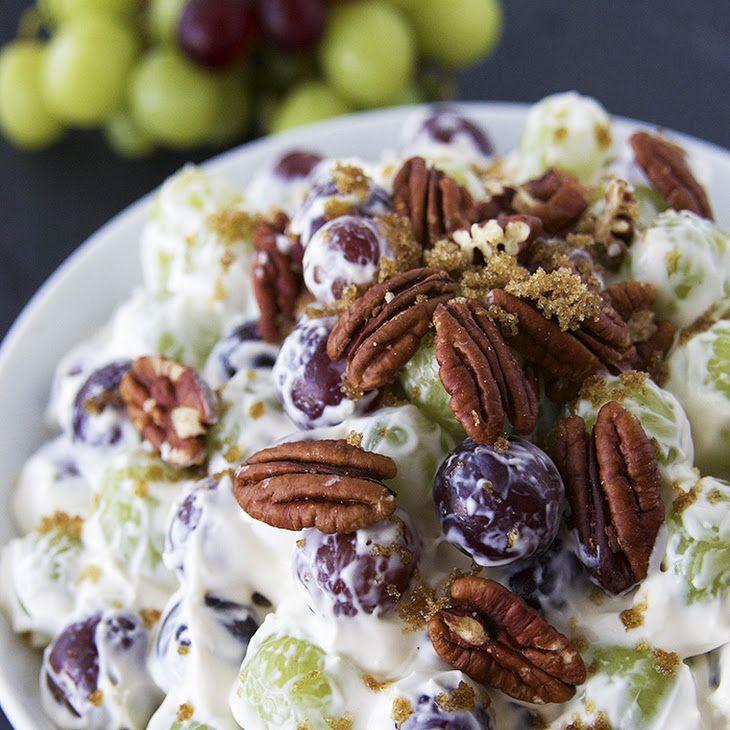 61 best recipes images on Pinterest | Desert recipes ...
