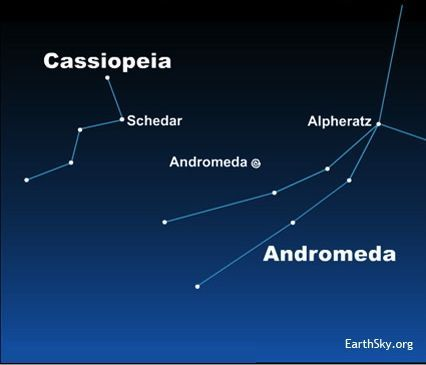 Andromeda_galaxy_via_Cassiopeia