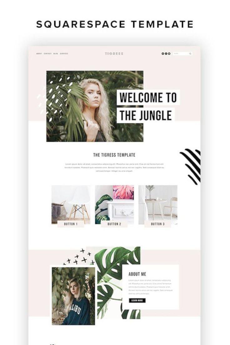 Web Design Business Cards Examples Into Web Design Portfolio Template Free Download Web Design Quotes Squarespace Website Templates Email Template Design