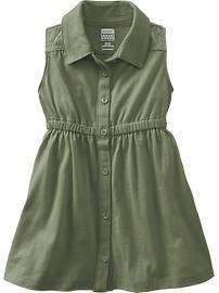 Old Navy | Toddler Girls | Dresses & Rompers