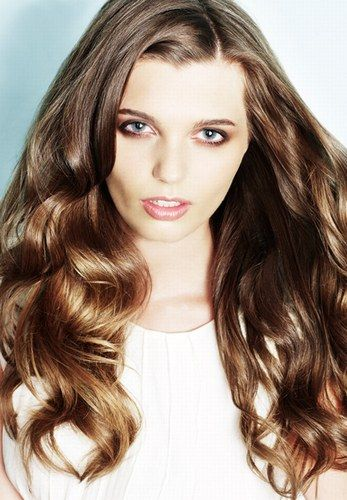 hair style images 69 best images about hair affair on wavy hair 3036