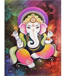 ganesha-poster-LO69.jpg 218×250 pixels