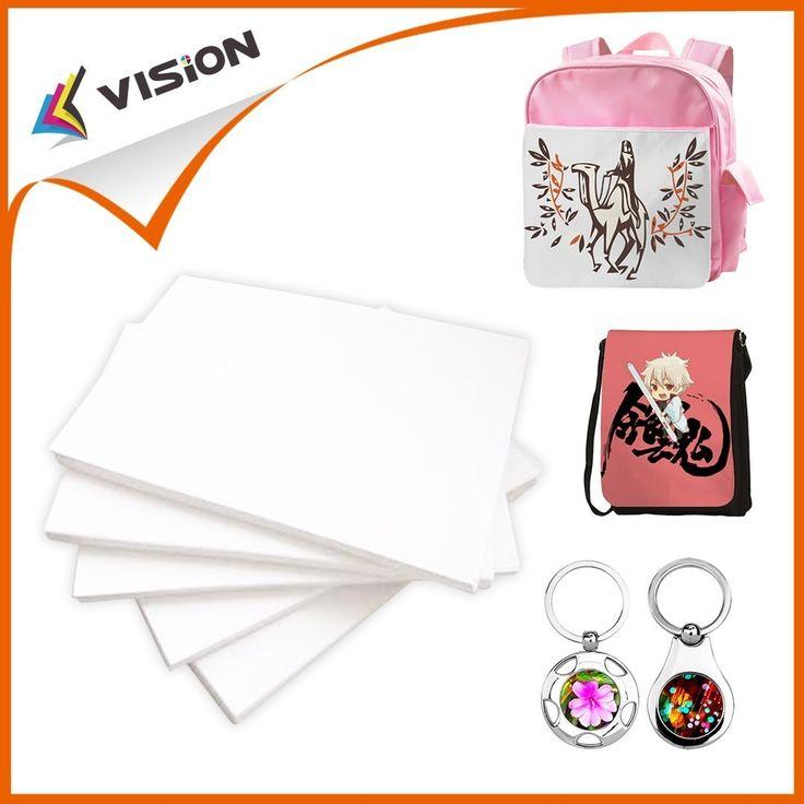 A4 A3 копировальная бумага 100gsm сублимации www.itransferpaper.com Email:vision@itransferpaper.com