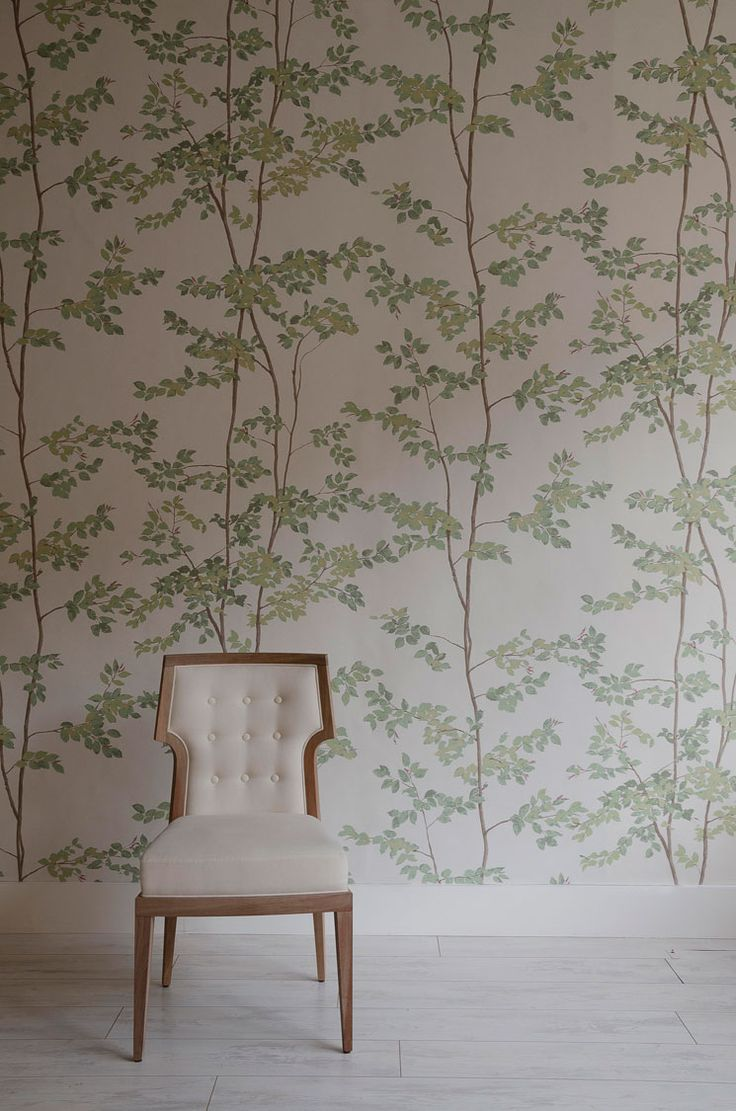 English botanicals, The english Home, Lewis and Wood. Look to Brian Yates…