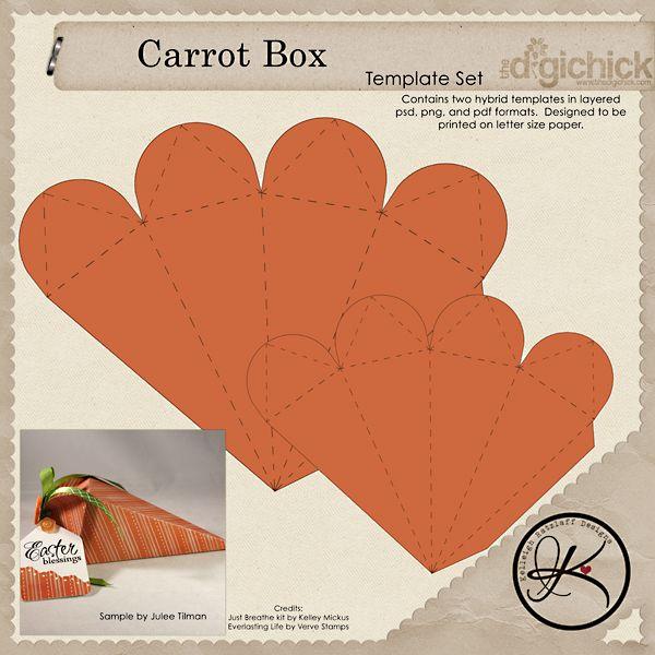 290 best Cricut Svg files images on Pinterest | Cards ...
