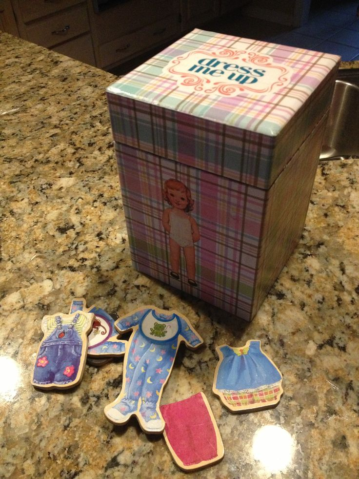 17 best images about modge podge projects on pinterest for Cardboard cigar box crafts