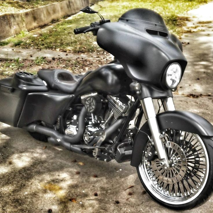 2014 street glide                                                                                                                                                                                 More