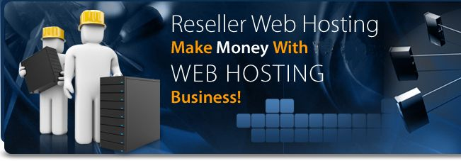 The right web hosting reseller company can prove to be very beneficial for you, as well as your customers. Check out here about reseller web hosting and its benefits.