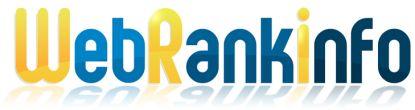 Google a confirmé la mise en place d'une nouvelle version de Panda (v.21) le 5 novembre 2012, son algorithme visant à pénaliser les sites de mauvaise qualité, le 5 novembre 2012.