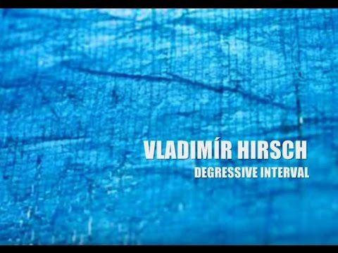 Vladimír Hirsch - Degressive Interval (written 1982). From the album Casual Crime, CatchArrow Recordings, recorded and released in 1998.  #VladimirHirsch #music #jazz #experimentaljazz #Czechia