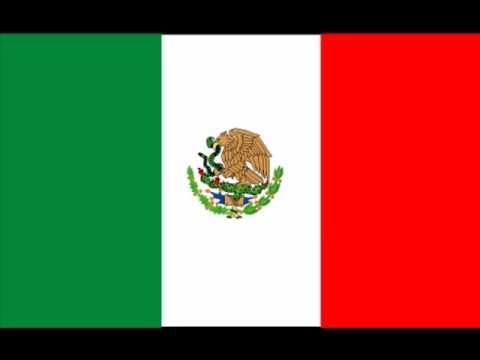 El Jarabe Tapatio-The Mexican Hat Dance (+playlist)  Nostalgia - Tom & Jerry - Can you see it  yet   In Spanish the official language  in Mexico   Más Buscados en Whitesands - da jardín secreto   Piense joven, Live Young, ser joven, Live Long   Pasiones Moda Música / Intereses Vida Diversión   Gracias por el nuevo seguimiento.     con algunos de los clásicos en estos .. disfrutar   Gracias por el nuevo seguimiento. https://www.facebook.com/WhitesandsSecretGarden