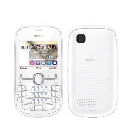http://2computerguys.com/nokia-asha-201-white-keyboard-unlocked-gsm-dualband-bar-cell-phonenokianokia-asha-201-p-15948.html