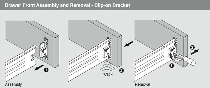 Mechanical Tv Lift Hardware : Best harn brackets images on pinterest computer