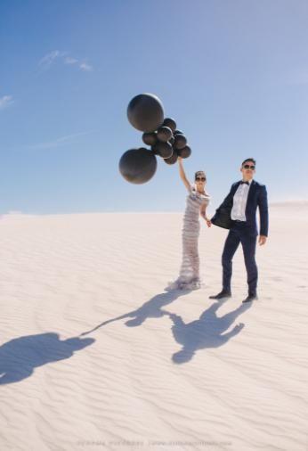 Venema Pictures at www.bridestory.com #weddinginspiration #weddingideas #thebridestory #weddingphotos
