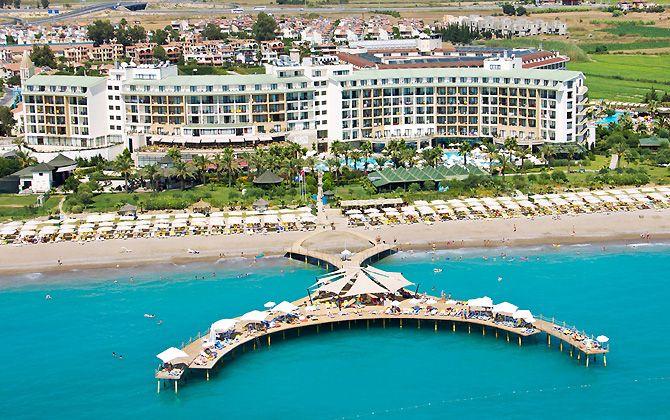 Lyra Resort Hotel – Side Otelleri http://www.tatiluzmani.tv/lyra-resort-hotel-side-otelleri/
