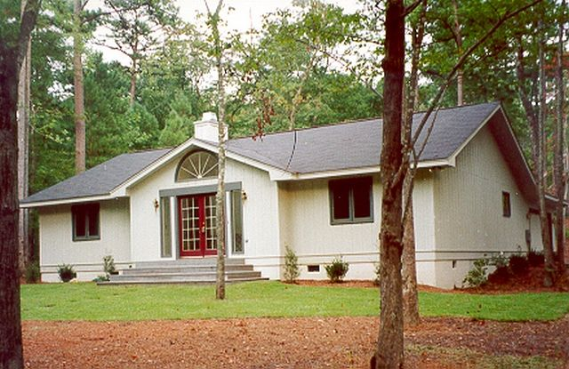 What Is The Best Siding For Your House?: House Siding: You've Got Options
