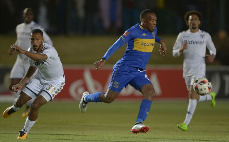 PSL news: Majoro to make the move from Cape Town City to Bidvest Wits In true Lehlohonolo Majoro style, the former Bafana striker has left yet another PSL club under a cloud of controversy. https://www.thesouthafrican.com/psl-news-majoro-moves-to-bidvest-wits/