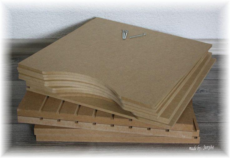 junia design aufbewahrung f r 12 papiere ordnung ist. Black Bedroom Furniture Sets. Home Design Ideas