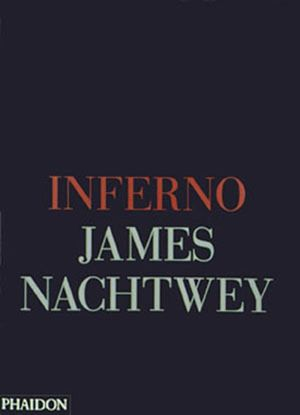 Inferno (James Nachtwey)