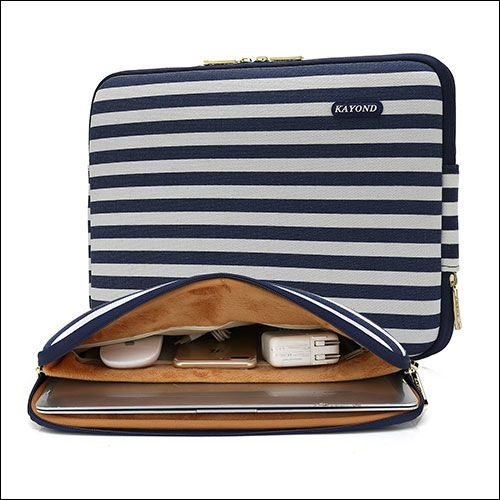 premium selection 5fe7b d062a Best 13 Inch MacBook Air 2018 Sleeves : Carrying Cases for MacBook ...