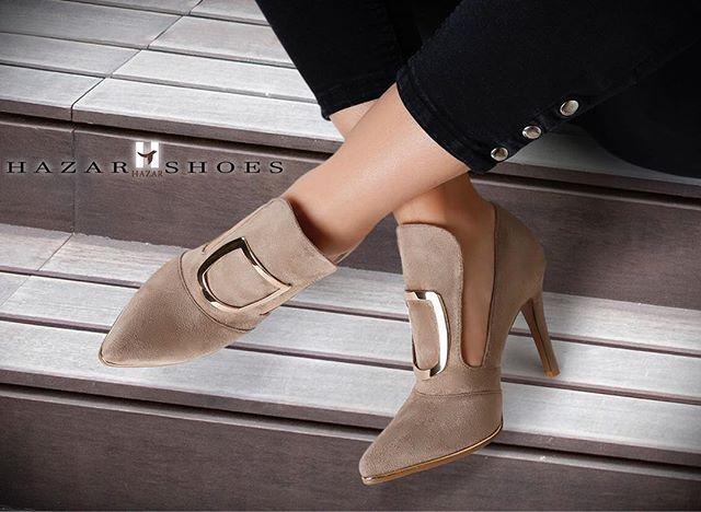 متوفر بعدة الوان عنابي اسود بيج غامق رمادي ارتفاع الكعب سم للطلب و التوصيل و الإستفسار يمكنكم الآن التواصل مع خد Pretty Shoes Shoes Character Shoes