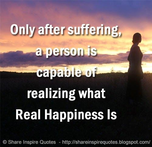 Funny Quotes About Life And Happiness: Best 20+ Funny Romantic Quotes Ideas On Pinterest