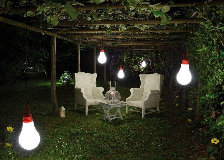17 best ideas about luminaire ext rieur on pinterest luminaire exterieur l - Suspension led castorama ...