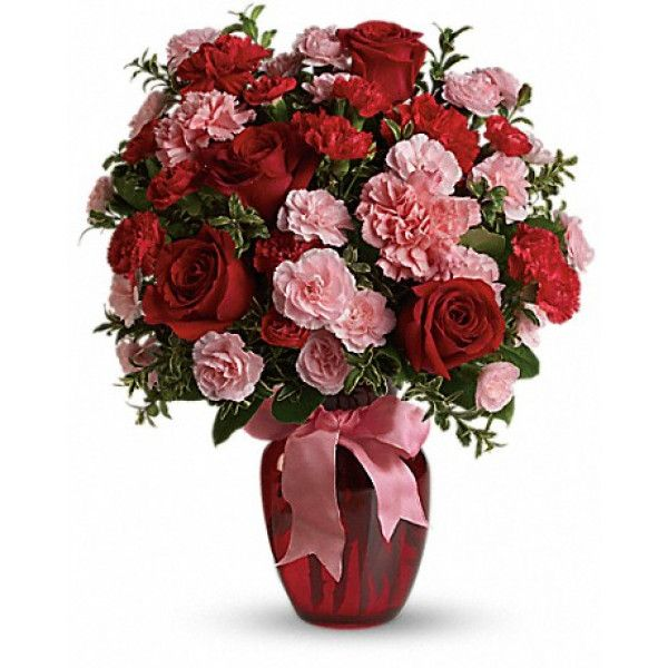 Find This Pin And More On Send Birthday Flowers Online To Canada