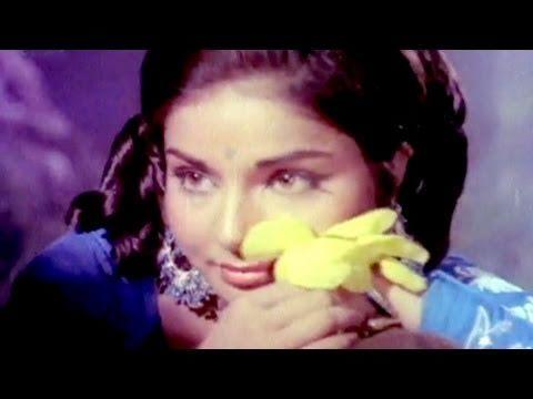 Tere Hoton Ke Do Phool - Sanjeev Kumar, Rakhee, Paras Song (Duet)