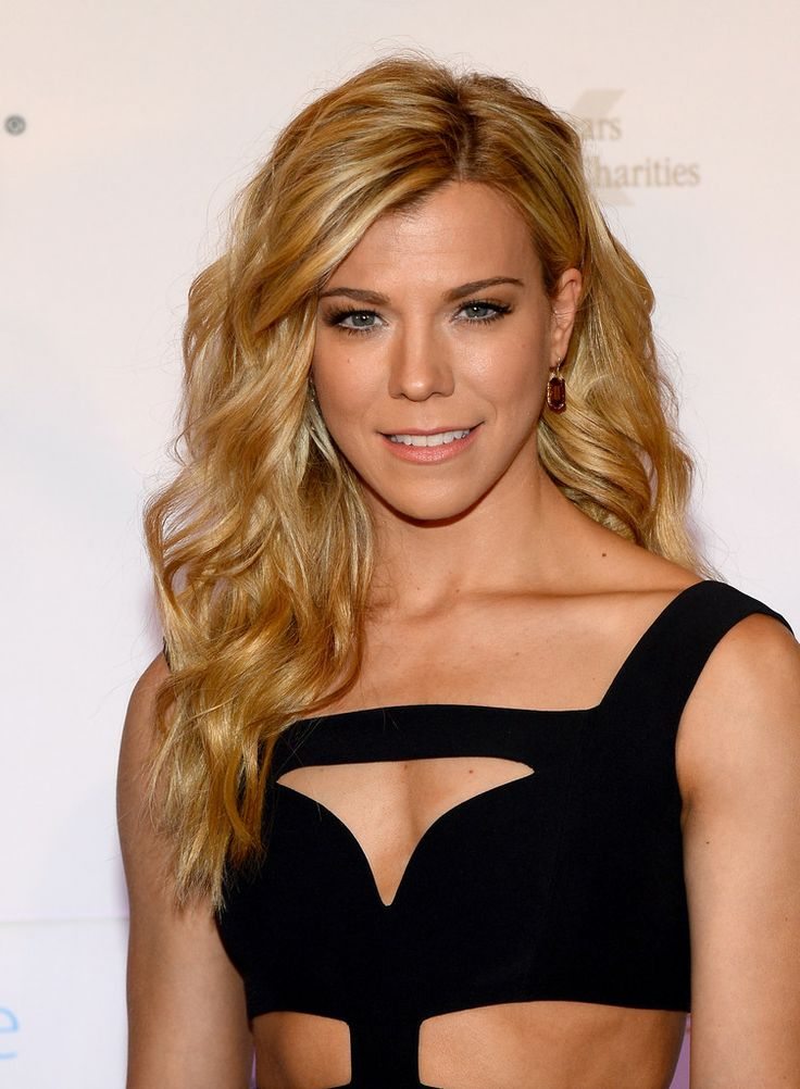 1000 Images About Kimberly Perry On Pinterest Ea My