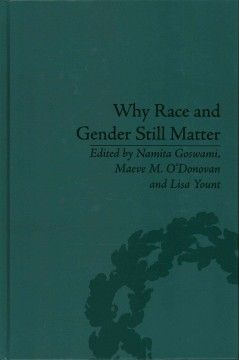 Why race and gender still matter  (ebook)