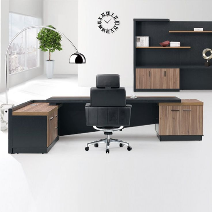 High End Home Office Furniture Best Luxury Office Ideas On: 25+ Best Ideas About Executive Office Desk On Pinterest