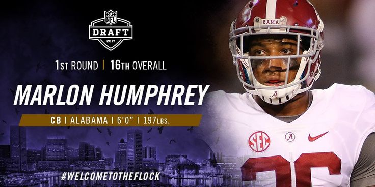 First Tweets: 2017 NFL Draft
