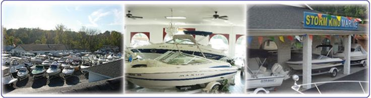Storm King Marine Used Boat Brokerage #used #marine #max #boats,rinker,bayliner,maxum #boats,wellcraft,four #winns,carver,larson,striper,proline, #used #sea #ray #boats, #used #cruisers,used #stingray,used #chaparral,used #baja,trophy,used #boats,classified #boats #for #sale #new #york, #new #jersey, #connecticut, #pennsylvania, #liquidations, #auction #sales, #closeouts…