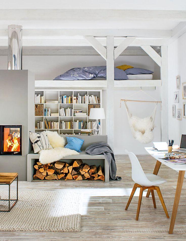 Wohnzimmer Gestaltungsideen 44 best wohnzimmer ideen brunner images on living room