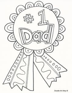 51 best Father's Day Crafts & Ideas for Kids images on