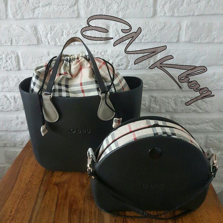 burberry; obag; moonlight; nero; bag; mini; emkbag