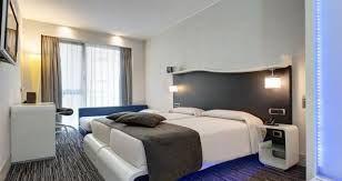 δωμάτια ξενοδοχείο 4 αστέρια - Google Search