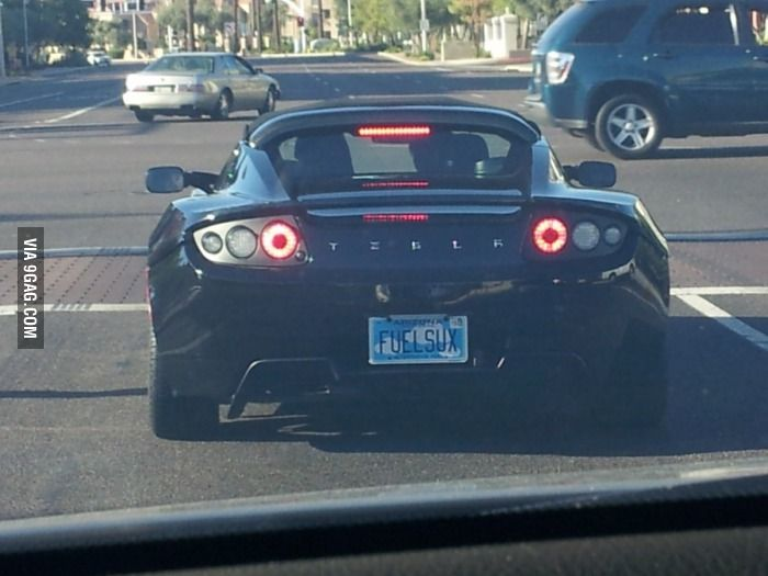 Best Funny License Plates Images On Pinterest Vanity Plate