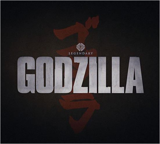 The First Godzilla Video Trailers Are Here, Do A Happy Dance