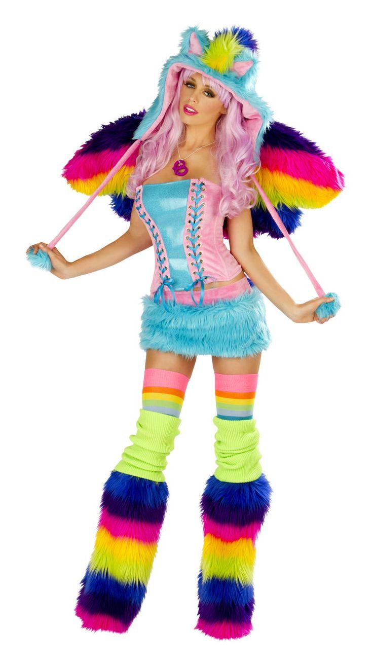 Pony Costume Ideas 43 Best Furry Images On Pinterest