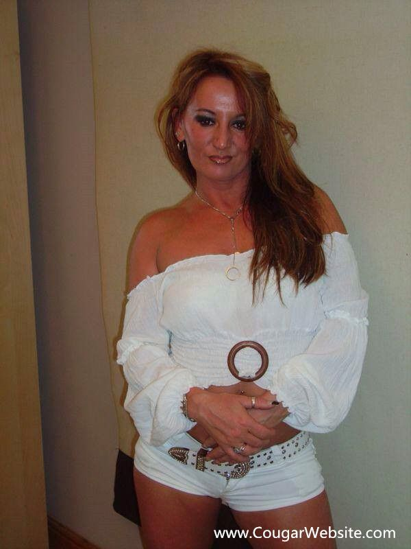 arboga mature dating site Feature members fredda1128 arboga.