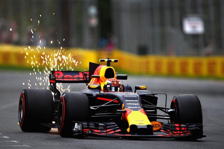 Kwalificatie van de GP van Australië - https://www.topgear.nl/autonieuws/kwalificatie-gp-van-australie-2017-f1/
